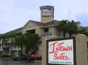 intown-suites